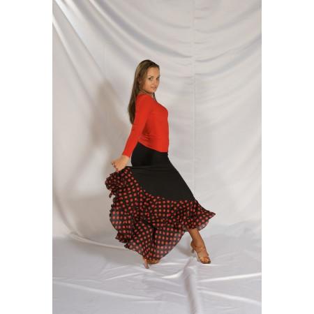 Alma - Ballet Rosa