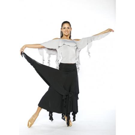 Tunique - Temps danse