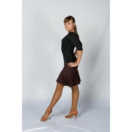Chaussures de danse de salon BELINA - Dansez-Vous?