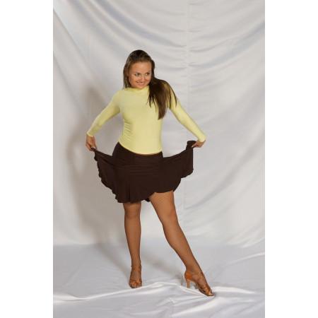 Chaussures de danse de salon ALBA - Dansez-Vous?
