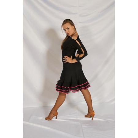 Culotte enfant - Dansez-vous?