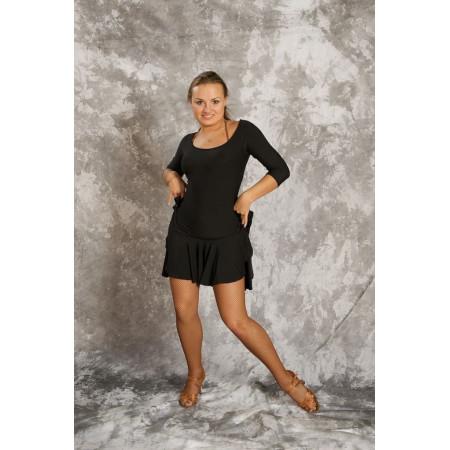 Culotte adulte - Dansez-vous?