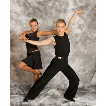 Collant résille basic sans pieds adulte - Dansez-Vous?