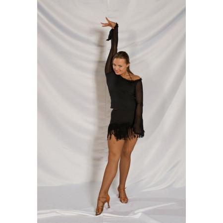 Body adulte - Dansez-vous?