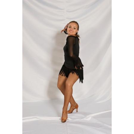 Culotte invisible adulte - Dansez-vous?