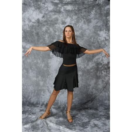 Flexibility band - Gaynor Minden
