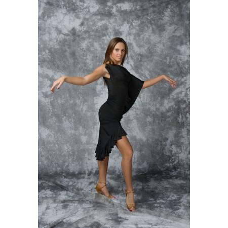 Delina - Temps danse
