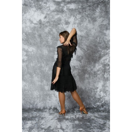 Adalie - Temps danse